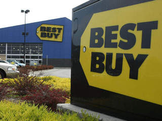 bestbuy_20120418152114_640_480-10195