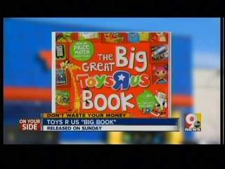 Toys_R_Us_Big_Book_is_5911c066-23ac-40cf-b4f7-5b93674d4abf0000_20121023174603_640_480-10195