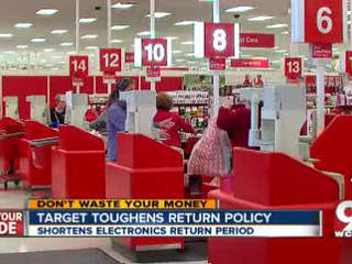 Target_has_a_tough_return_policy_179260001_20121220201938_640_480-10195