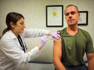 CDC_Flu_20121212103014_640_480-10195