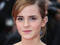 Emma Watson used Kardashian reality show as inspiration for The Bling Ring