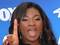 Candice Glover crowned American Idol on third attempt