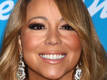 Mariah Carey's representative slams...