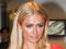 Paris Hilton emotional during Bling Ring screening