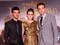 The Twilight Saga: Breaking Dawn - Part 2 scores top nominations for…