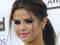 Sick Selena Gomez axes radio interviews