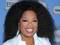 Oprah Winfrey, Beyonce and Angelina Jolie are among world