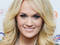 Carrie Underwood donates $1 million to tornado relief effort