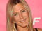 Jennifer Aniston stages Friends reunion skit for TV show co-hosting gig