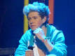 Niall Horan: 'One Direction were not...