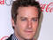 Armie Hammer refused to consider Fifty Shades of Grey role