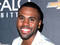 Jason Derulo to perform magic tricks on tour