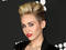 Miley Cyrus: 'Alcohol is more dangerous than weed'