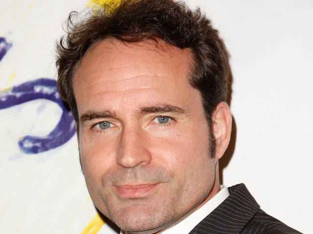 jason patric wife