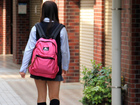 Back-to-school fashion trends 2014