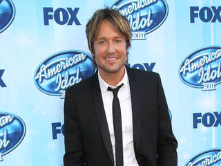 Keith Urban breaks silence about ill-fated...