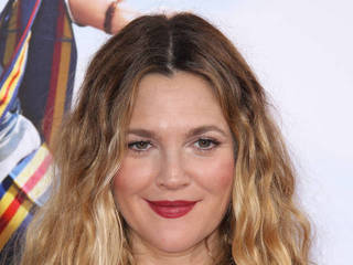 Drew Barrymore's brother breaks silence about...