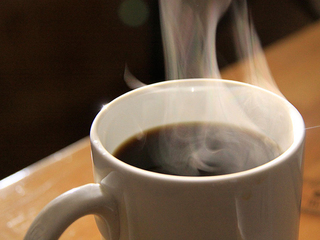 Best local coffee for National Coffee Day