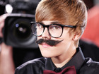 QUIZ: Which famous television mustache are you?