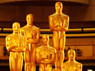 Cast your 2015 Oscar ballot