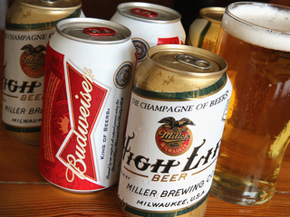 6 ways drinking beer can be good for your health