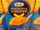 Kraft Heinz pulls plug on massive Unilever bid