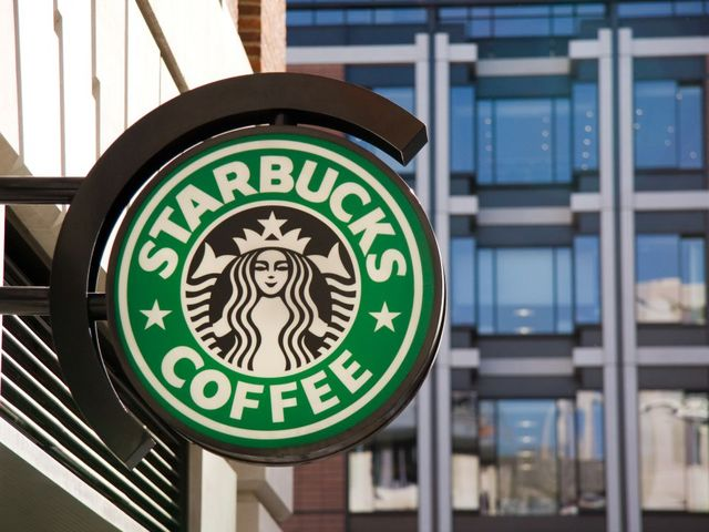 starbucks dating app We'd go to brands like starbucks and we could tell them the other strategy is the more traditional dating app approach 2018 forbescom.