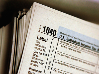 Some Hoosiers receiving tax 'identity' letters