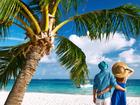 10 ways to stretch your summer travel dollar