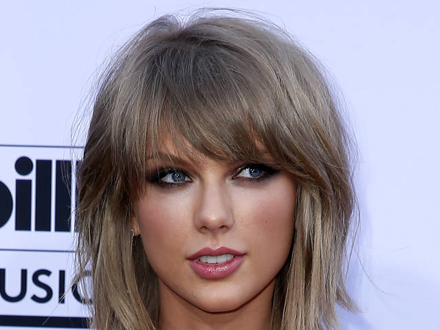 Taylor Swift HD free wallpaper,stars and gallery,new photos wallpaper