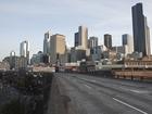 New study clouds Seattle's $15 minimum wage