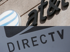 DirecTV customers complain promo rates end early
