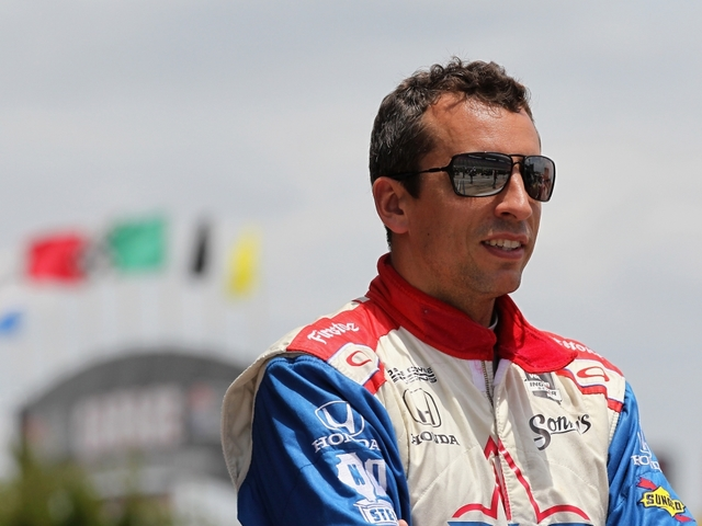 Watch Live At 4pm Justin Wilson S Memorial Service At The