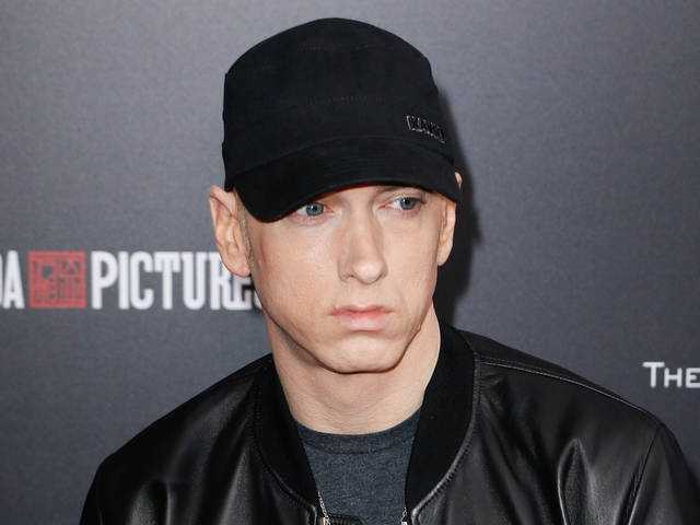 Teen arrested after posting Eminem's Columbine High School rant online - wenn22708055_5_2519_19_23629263_ver1.0_640_480