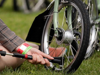 Angie's List: Tips to keep your bike rolling