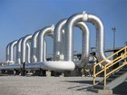 AP: US to approve Keystone XL pipeline Friday
