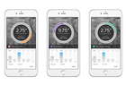 New SnowCast app predicts snowfall where you are