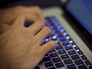 Nonconsensual porn victim searches for justice