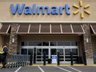 Wal-Mart adding 10,000 U.S. jobs