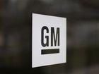 GM recalling trucks and SUVs for brake problem