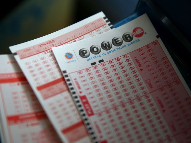20 powerball tickets locations hawaii