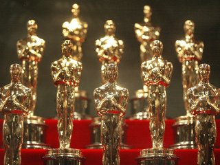 Hooisers play big role in Academy Awards