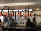 Chipotle says criminal investigation widens