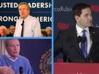 GOP 'establishment' still doesn't have its guy