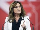 Was Sarah Palin sexually harassed at Fox News?