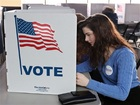 FBI urges increased security around elections