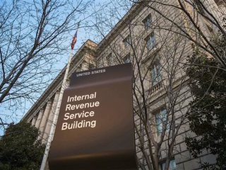 More than 5M tax returns expected by midnight