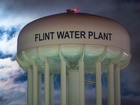 Flint to replaces lead-tainted water lines