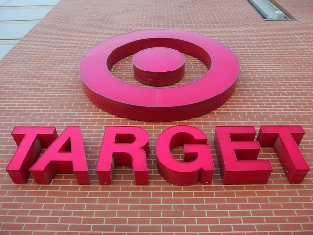 100s of 1000s boycott Target for pro trans stance
