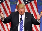 Trump's positions on Libya and Iraq have changed